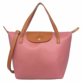 LC Dusty Pink